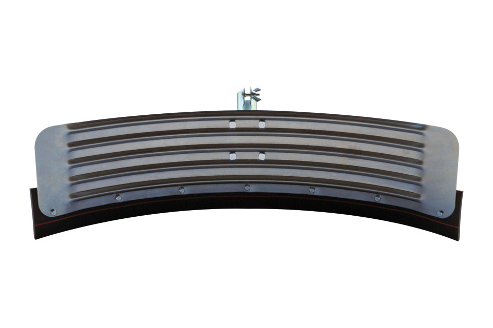 Curved-Squeegee-26