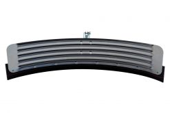 Curved-Squeegee-34