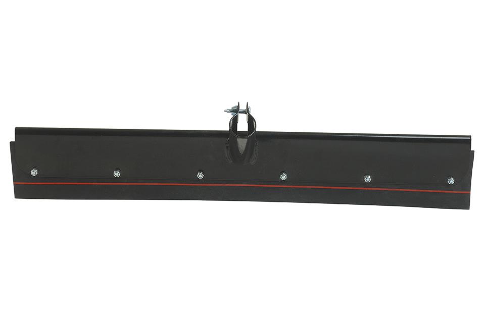 black-straight-scraper