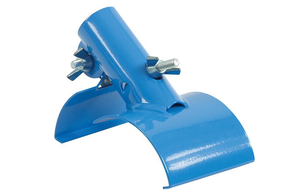 blue-clamps-curve