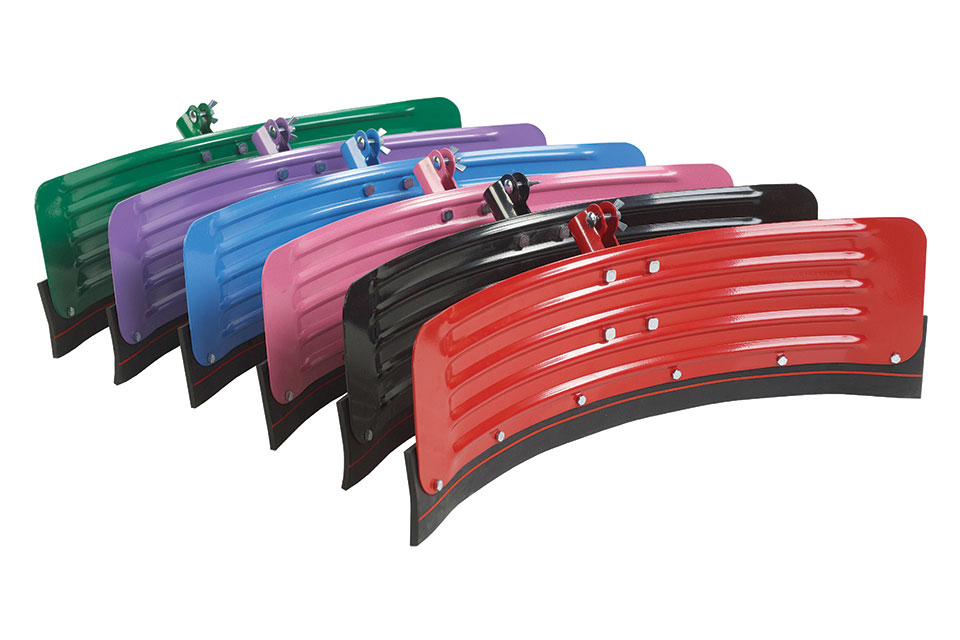 curved-scraper-01