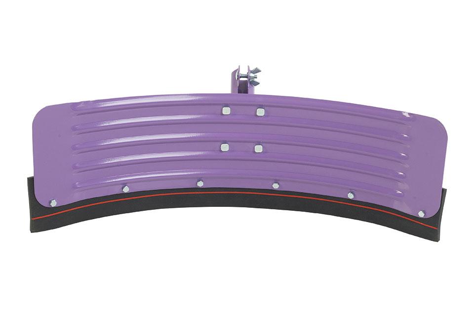 curved-scraper-03