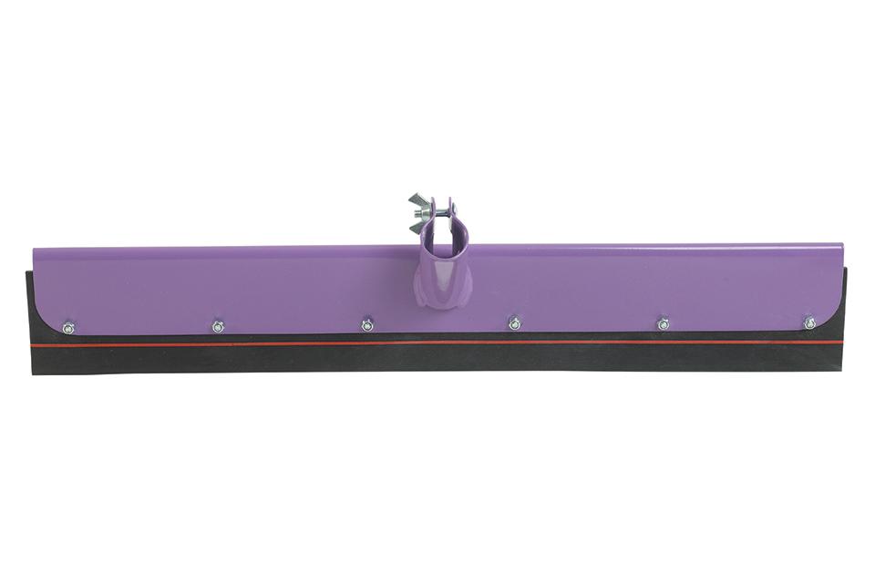 lilac-straight-scraper