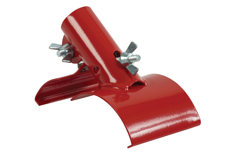red-clamps-curve-(1)