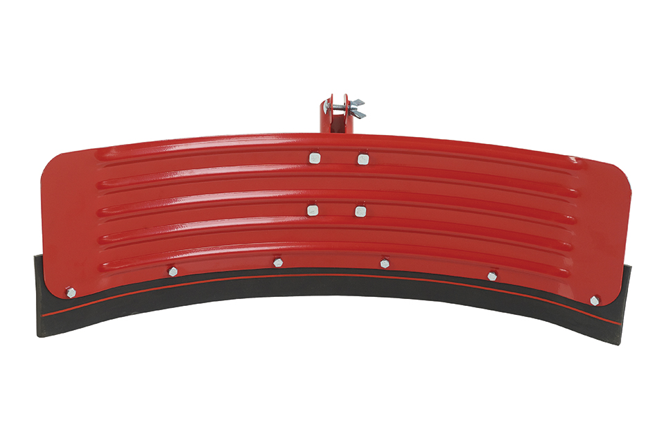 red-curved-scraper-front