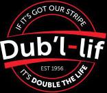 Dub'l-Lif