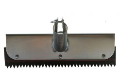 serrated-squeegee-10