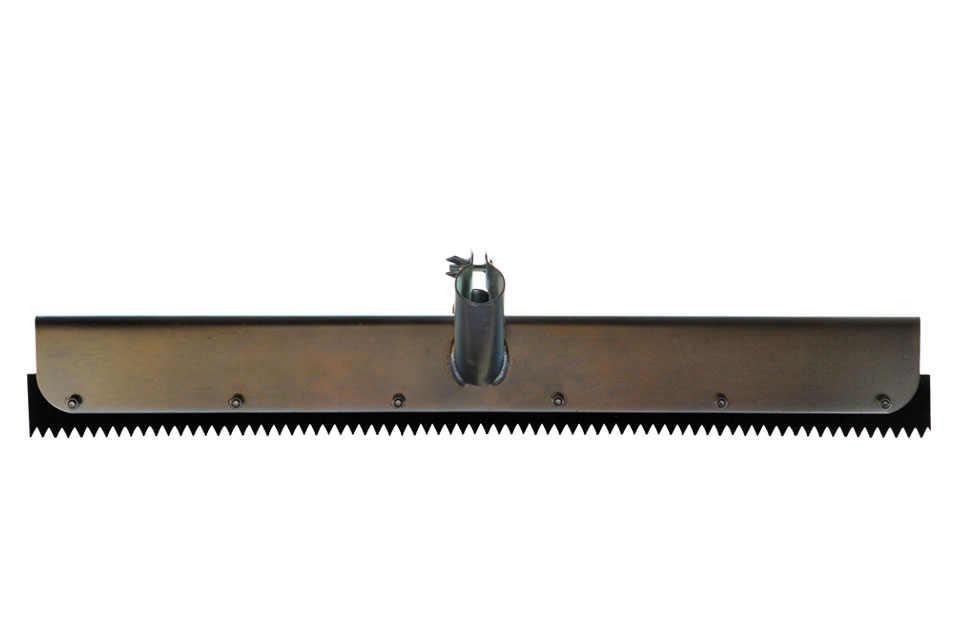 serrated-squeegee-22
