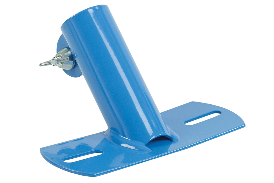 blue-clamps-flat