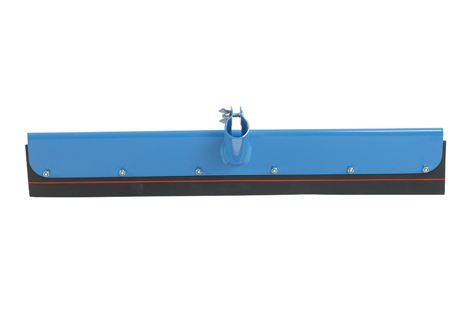 blue-straight-scraper