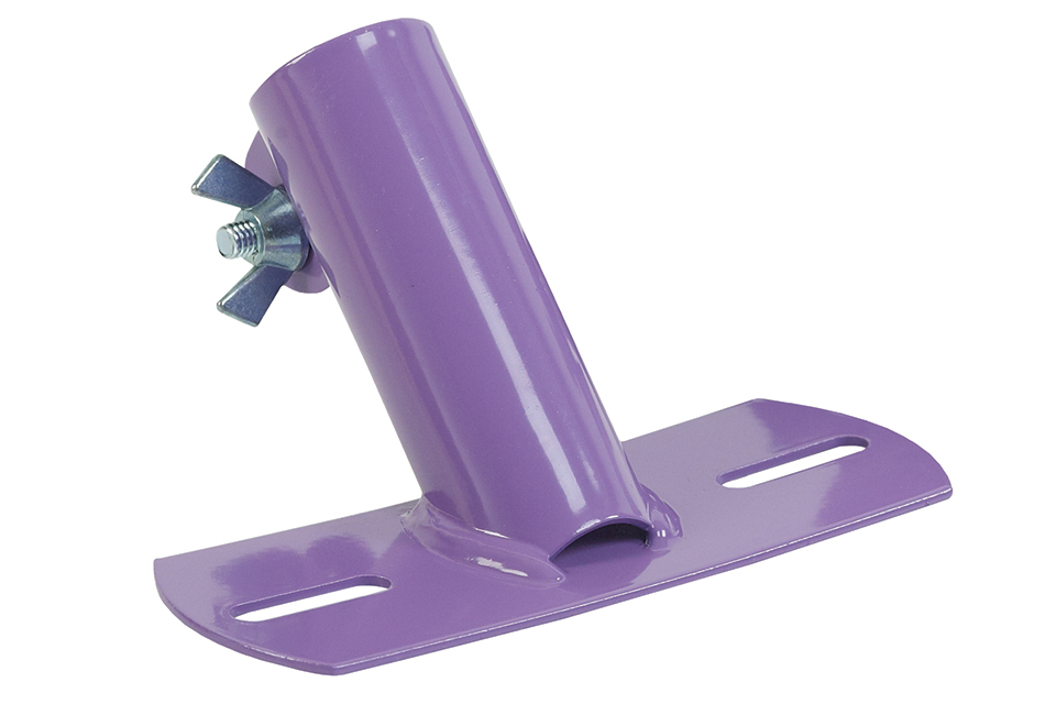 lilac-clamps-flat