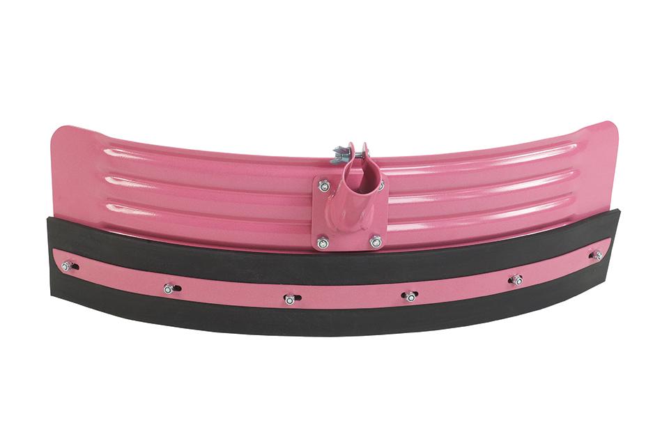 pink-curved-scraper-back