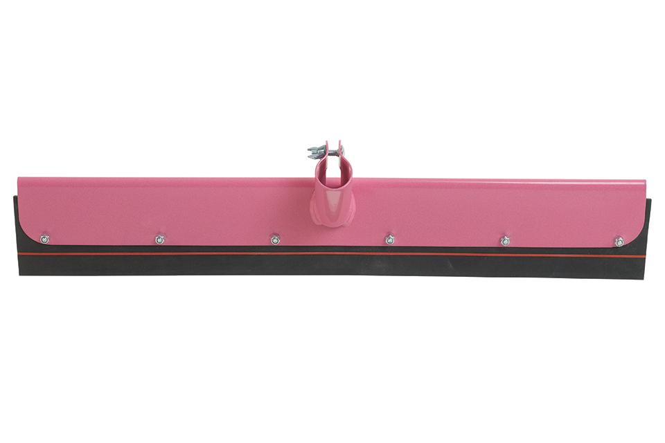 pink-straight-scraper