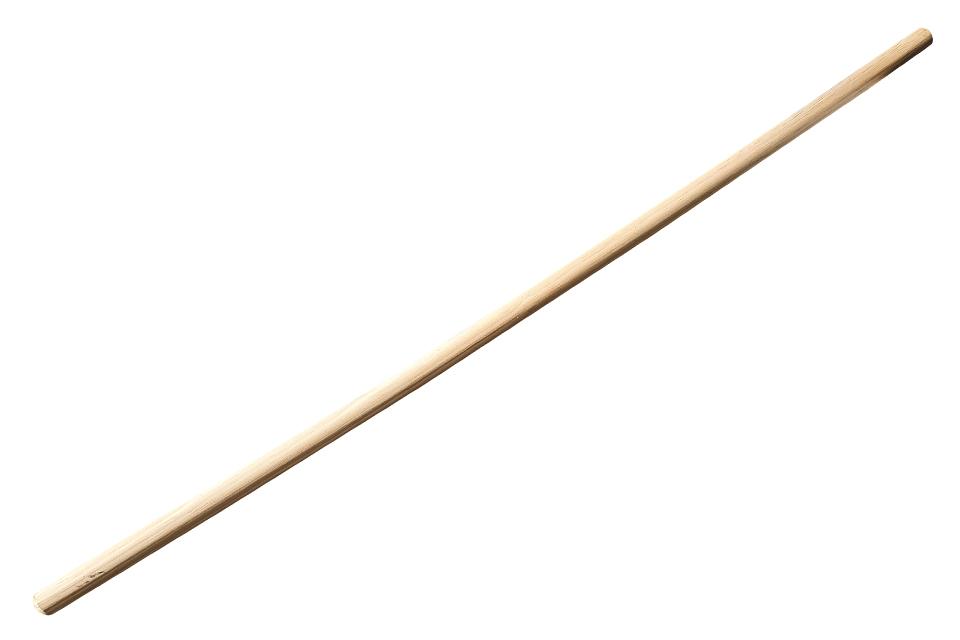 wooden-handle
